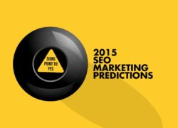 TOP 10 SEO PREDICTIONS FOR 2015.
