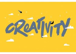 5 Creative Techniques To Increase Creativity Creatively