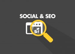4 Reasons Social Media Is Vital To SEO Regardless Of What Google Says