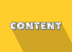 5 Reasons People Won't Read Your Content And How To Fix It
